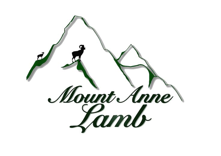 mount-anne-lamb