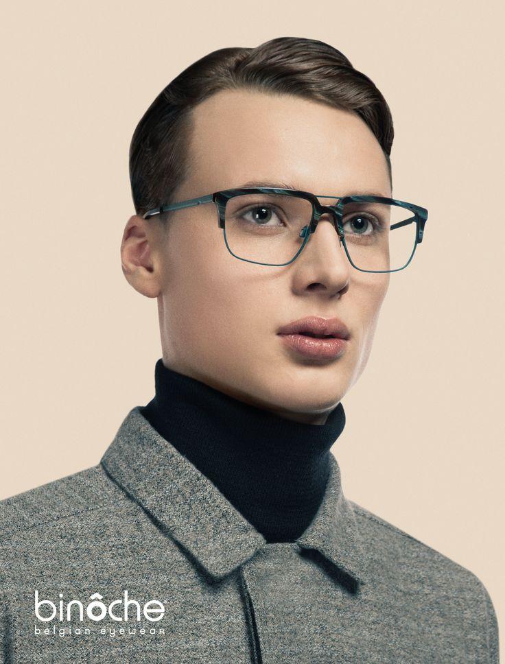 7 best binôche eyewear campaign \'16 images on Pinterest | Brillen