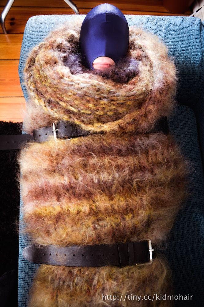 Wool Sex 112