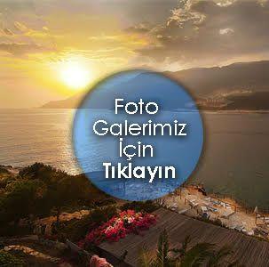 Korsan Ada Hotel'in birbirinden güzel fotograflarına göz atmak ister misiniz ? www.korsanadahotel.com #kaşotel #kaşbutikotel #otel #kaş #antalya #tatil