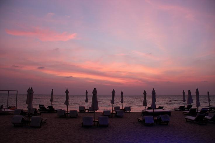 Amazing Thailand....    www.tropical-holidays-thailand.com