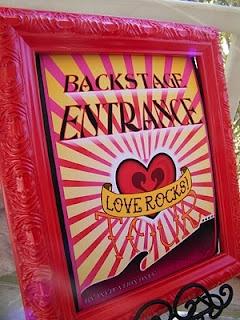 karaoke valentine marseille