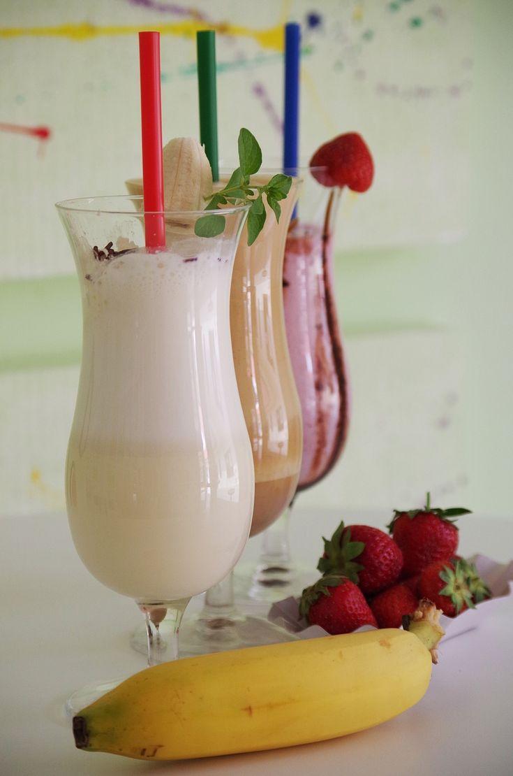 7 éhségűző smoothie - gluténmentes http://mediterran.cafeblog.hu/2017/04/20/7-ehseguzo-smoothie-recept-az-egeszseg-jegyeben/