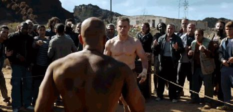 Oh well! http://greatist.com/live/matt-damon-shares-his-insane-workout-to-get-ready-for-jason-bourne