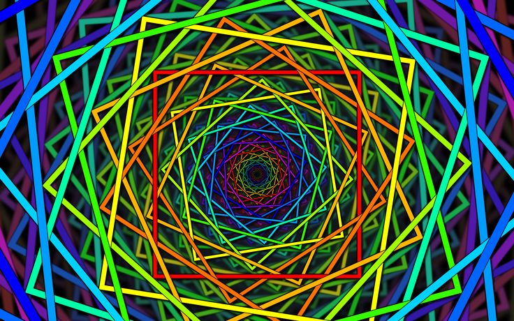 artwork pictures | Abstract And Colorful Wallpaper 1920x1200 | Abstract HD Wallpapers 8