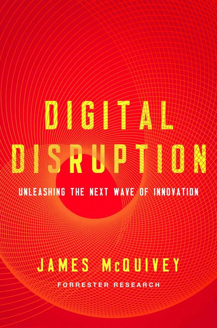 27 best microeconomics si images on pinterest funny photos funny amazon digital disruption unleashing the next wave of innovation ebook james fandeluxe Image collections