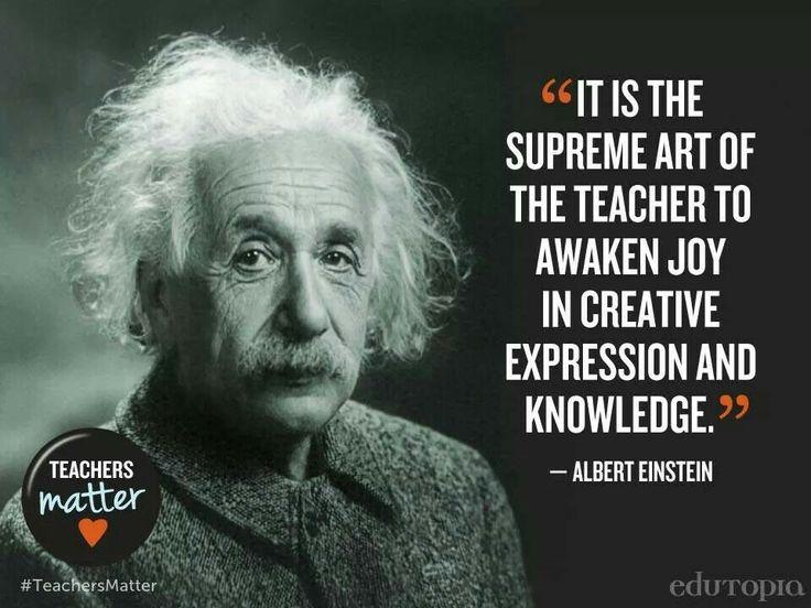 Http Noblequotes Com: 1000+ Images About Albert Einstein On Pinterest