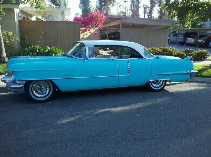 1956 cadillac sedan deville series 62 4 door for sale for 1956 cadillac 4 door sedan