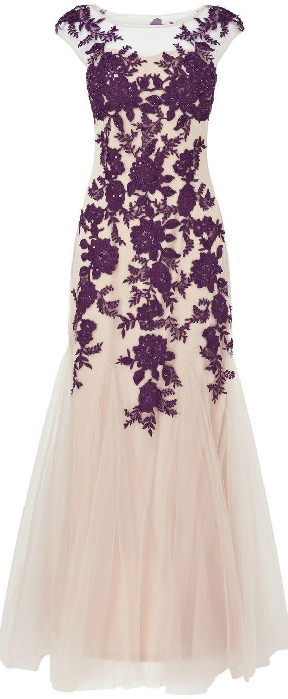 Appliques Charming Prom Dress,Long Prom Dresses,Charming Prom Dresses,Evening Dress Prom Gowns, Formal Women Dress,prom dress,F170