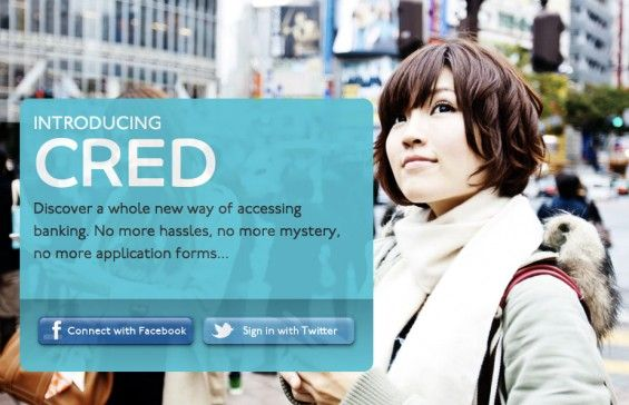 How likely are you to sign up for a bank account where your monthly fees, other processing charges, interest rates on savings, availability to credit facilities, etc. are impacted by your social media activity? An interesting concept, for sure, but it will be interesting to see what kind of reception this gets. TheFinancialBrand.com: Is The World Ready For Social Media Credit Scores? #banking #credit #social