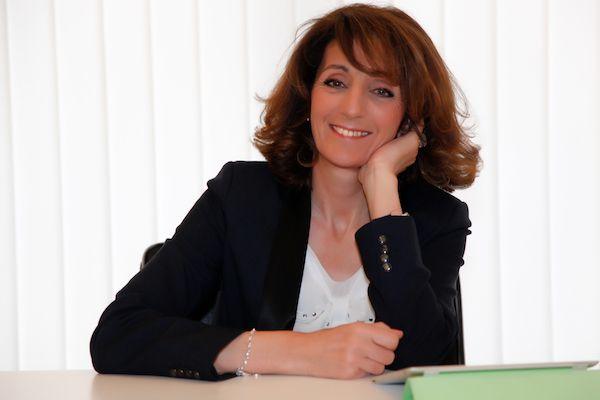 Dr Vianna Costil, créatrice de Methodco