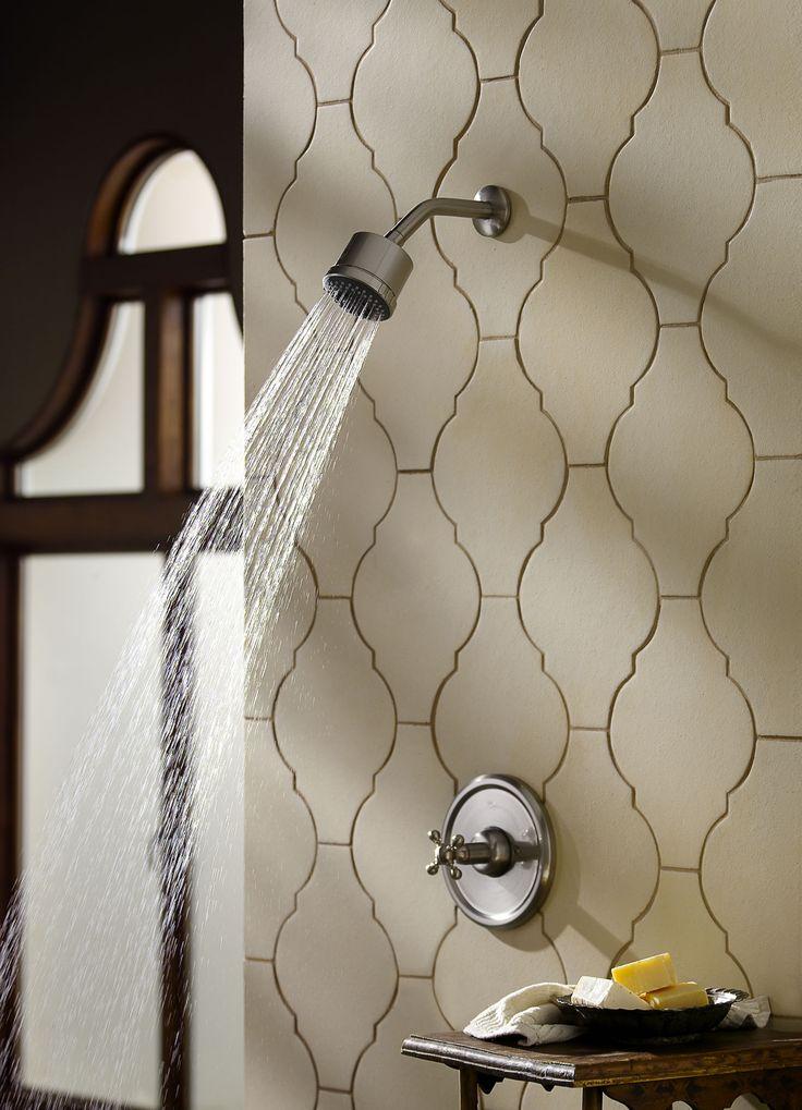 31 best Bathroom Ceramic Tile images on Pinterest Ceramics