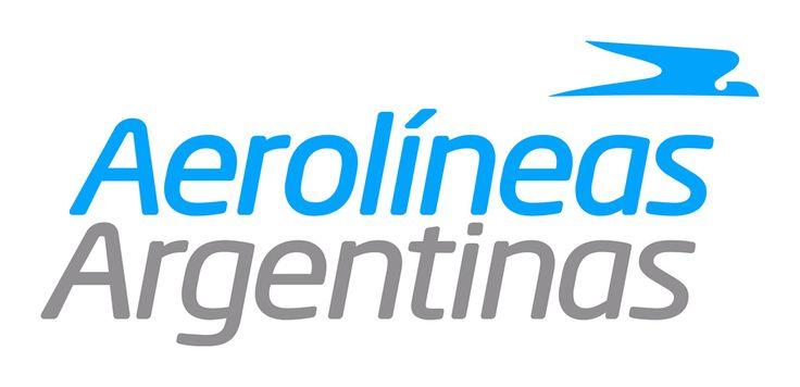 Aerolíneas Argentinas Comprará 20 Aviones Que Pagará El Próximo Gobierno | Clarín - Octubre 22, 2013