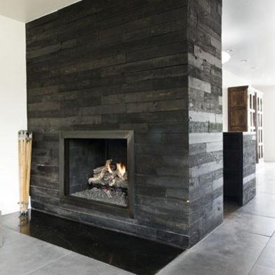 21 best fireplace designs images on Pinterest
