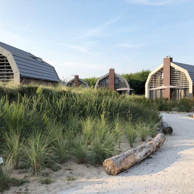 Die schönsten Orte für Hollandurlaub mit Kids