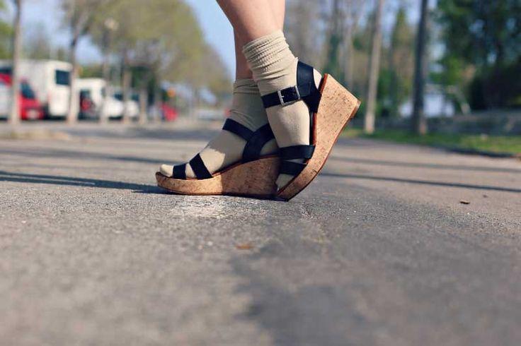 blog de moda tendencias estilo de vida belleza y recetas