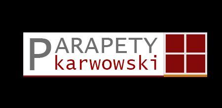Parapety Karwowski