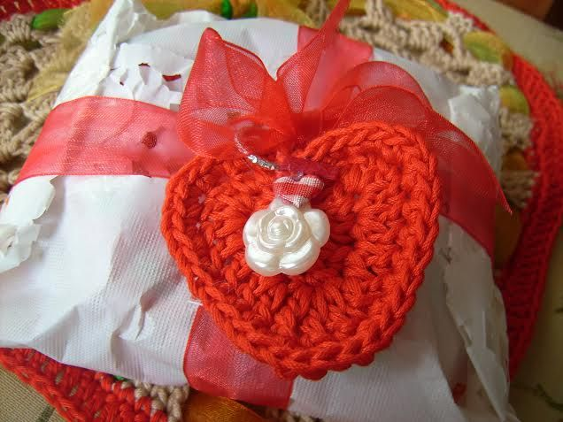 San Valentino, DIY, http://muscetta4.blogspot.it/