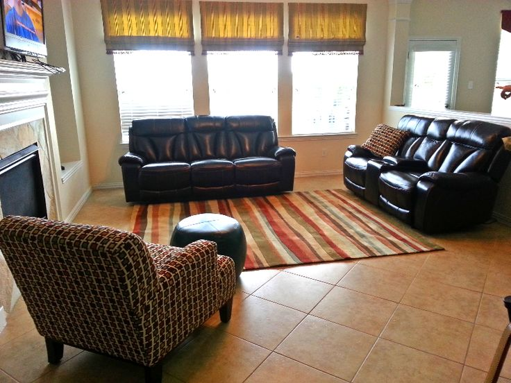 quality furniture in houston tx. our customers decided to add a pop of color their living by placing this jonathan. media furniturelarge furniturequality furniturehouston txpop quality furniture in houston tx d