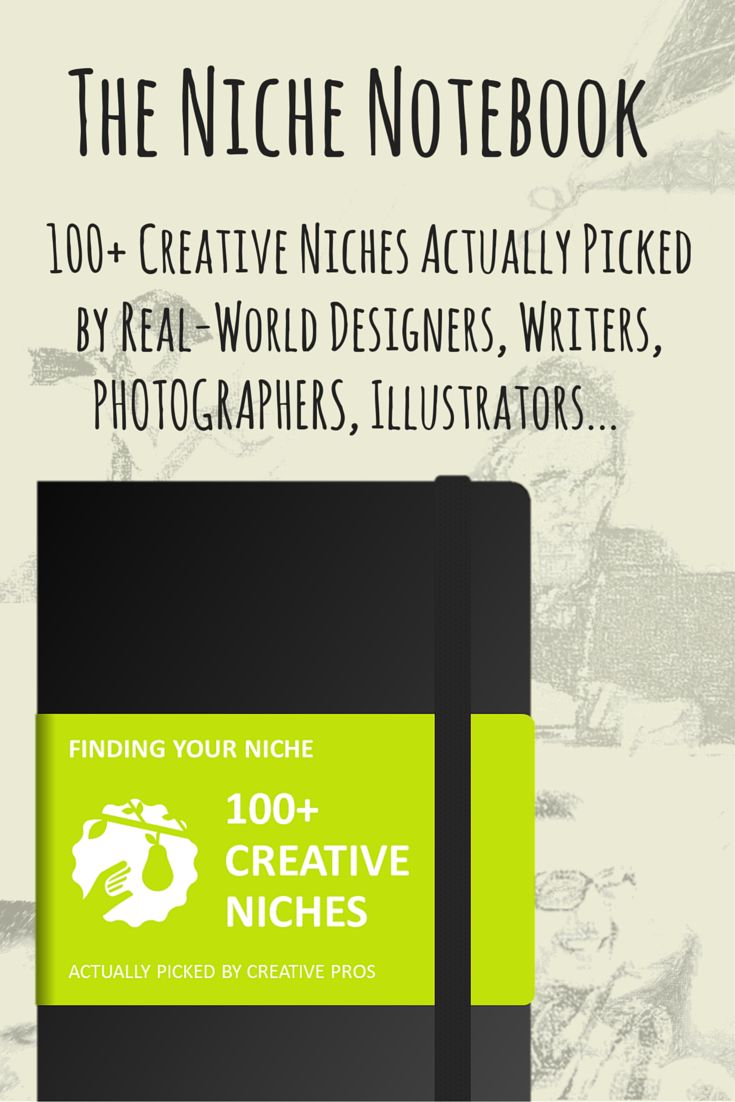 how to find freelance graphic design work