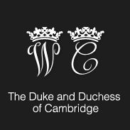 The Duchess of Cambridge is pregnant - announced Monday December 3rd, 2012