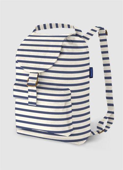 Bolsa De Ombro Preta Gwendolyn B Kipling : Melhores imagens de mochilas escolares no