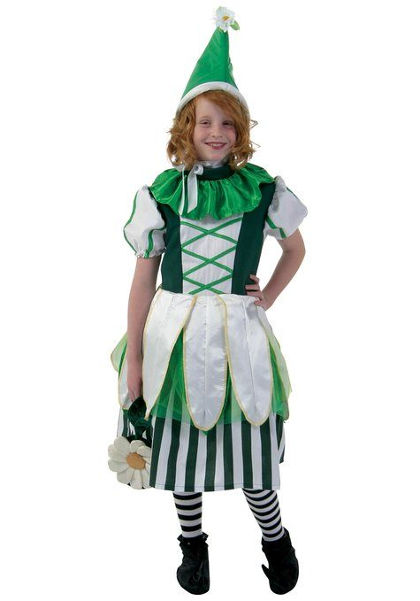 Halloween Costumes. The Costume Land is an online Halloween retailer offering over Halloween costumes and accessories including costumes for women, men and kids (and of course pets too) plus all key accessories such as wigs, capes, beards, make-up, hats, gloves, hosiery and swords warehousepowrsu.ml: