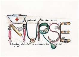 NurseNursing Stuff, Nurses, Health Care, Nurs Schools, Be A Nurs, Nursing Schools, Things, Nurs Stuff, Nurs Weeks