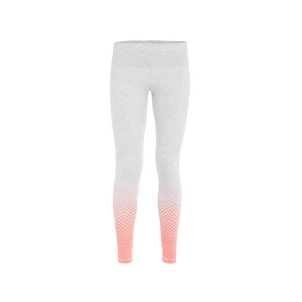 Women's tasc Performance NOLA Legging ($78) ❤ liked on Polyvore featuring activewear, activewear pants, athletic clothing and athletic sportswear