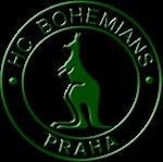 logo Bohemians Praha PH