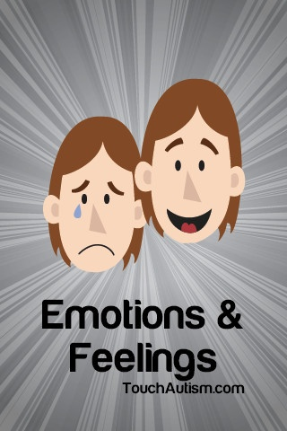 emotion and story Spk – stockholm #1 [youtube] emotion over story oslo360 [vimeo] emotion  over story: copenhagen [vimeo] stockholm toy story [youtube.