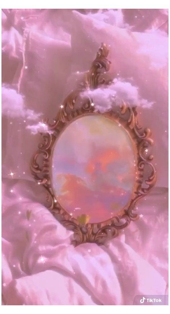 "Pink Aesthetic Softie Aesthetic Wallpaper Н¶ð'¢ð'¡ð'' Н'ð'œð'""𝑡 Н'""𝑖𝑟𝑙 Н'Žð''𝑠𝑡ℎ𝑒𝑡𝑖𝑐 Soft Girl Aesthetic Background Н'†ð'œð'""𝑡 Н'""𝑖𝑟𝑙 Н'Ž Pink Tumblr Aesthetic Pink Aesthetic Pastel Pink Aesthetic 𝐶𝑢𝑡𝑒 𝑠𝑜𝑓𝑡 𝑔𝑖𝑟𝑙 𝑎𝑒𝑠𝑡ℎ𝑒𝑡𝑖𝑐 soft girl"