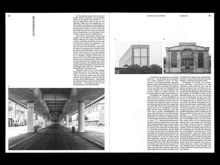 DAVIDE ROSSETTO — Interview — LIGATURE.ch — Switzerland-based online publication for design, culture and visual creation.