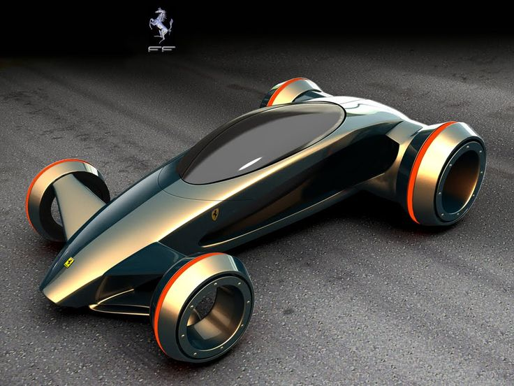 lamborghini new car release135 best images about Future Cars New Concepts And Upcoming