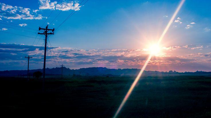 Good Morning America   Flickr - Photo Sharing!