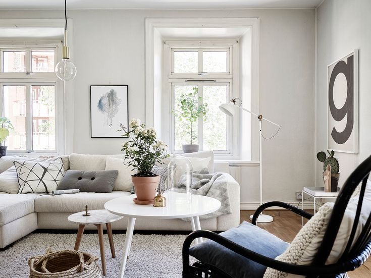 171 best eenig & livingroom / woonkamer images on pinterest