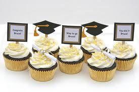 ideas para graduacion - Buscar con Google