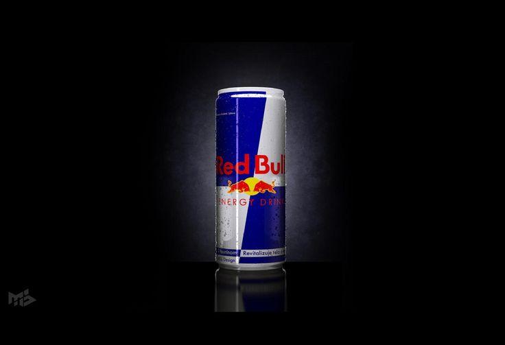 Red Bull 250ml Export Marken- und Produkt Beschaffung Red Bull Export . Whoresales . Retail . Market Offert Red Bull - Email  broker.grimm@gmx.de