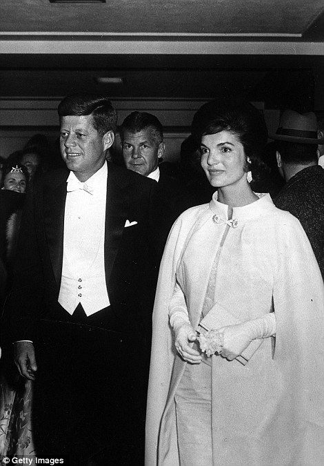 75 best Jackie! images on Pinterest | The kennedys, Story characters ...