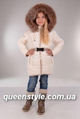 Модные зимние куртки, зимние утепленные пуховики