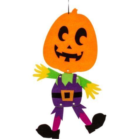 12 best halloween decorating images on pinterest cities halloween party supplies and halloween decorations