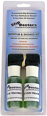 Non-Slip Appliques and Mats 66722: Bathroom Safety Non Slip Shower Bath Tub Treatment -> BUY IT NOW ONLY: $35.98 on eBay!