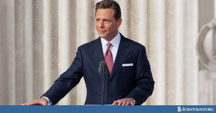 DAVID MISCAVIGE - CHAIRMAN OF THE BOARD RELIGIOUS TECHNOLOGY CENTER AND ECCLESIASTICAL LEADER OF THE SCIENTOLOGY RELIGION  From his position as Chairman of the Board of Religious Technology Center (RTC), Mr. Miscavige bears the ultimate responsibility for ensuring the standard and pure application of L. Ron Hubbard's technologies of Dianetics and Scientology and for Keeping Scientology Working. http://qoo.ly/85pvp