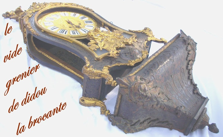 les 120 meilleures images du tableau antique frenc mantle clock sur pinterest horloge mantle. Black Bedroom Furniture Sets. Home Design Ideas