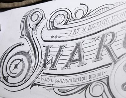 "Check out new work on my @Behance portfolio: ""Tshirt design"" http://be.net/gallery/49074055/Tshirt-design"