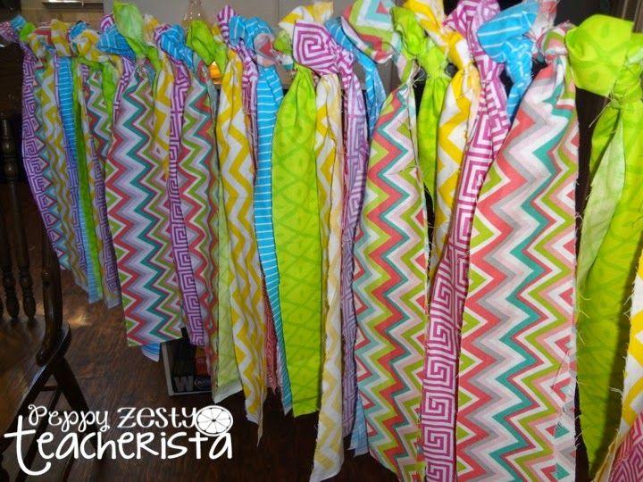Curtains Ideas classroom curtain ideas : Top 25 ideas about Classroom Curtains on Pinterest | Classroom ...