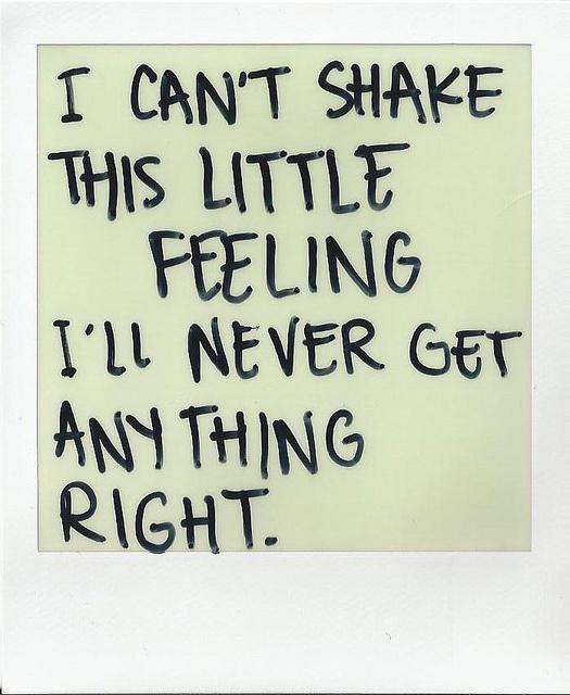 P.O.D. - Anything Right Lyrics - elyricsworld.com