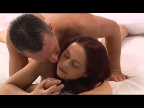 смотреть видео про секс ютуб
