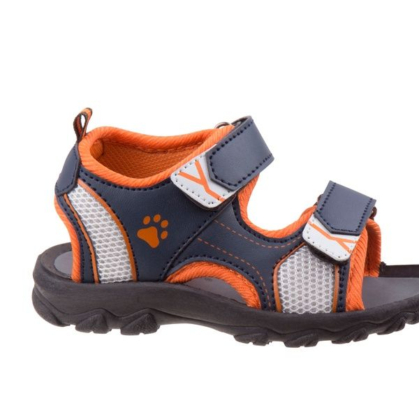Rugged Bear Boys Active Sandals In 2020