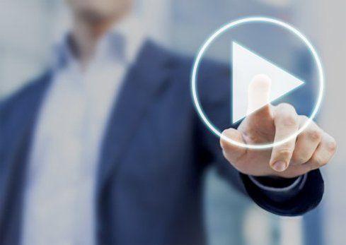 Alrededor del 85 por ciento del tráfico en internet se debe a los videos, revela Cronoboreal. Al considerarlo, diferentes firmas comerciales han apostado por esta táctica de mercadotecnia digital con el fin de alcanzar determinados objetivos.